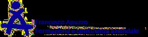 Francesco Apuzzo consulenza e formazione aziendale
