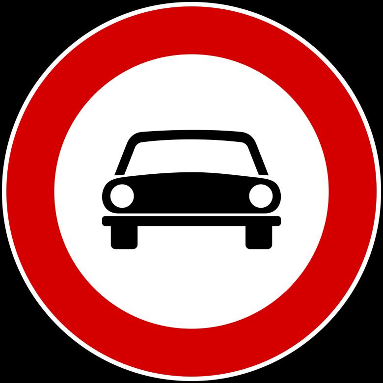 no_auto